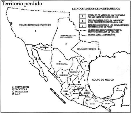 Historia 1   Historia Antigua  – Enseñando en casa, nada ...