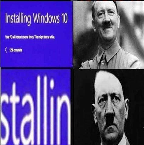 History Meme Comp