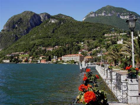 Holidays in Menaggio, Lake Como   Il Balcone di Elma