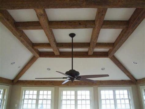 Hollow Rustic Timber Wood Decorative / design bookmark #9446