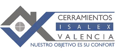 Home   Cerramientos Isalex Valencia