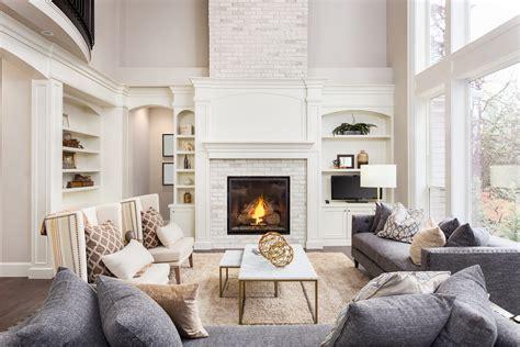 Home Decor Ideas 2018   Home Stratosphere