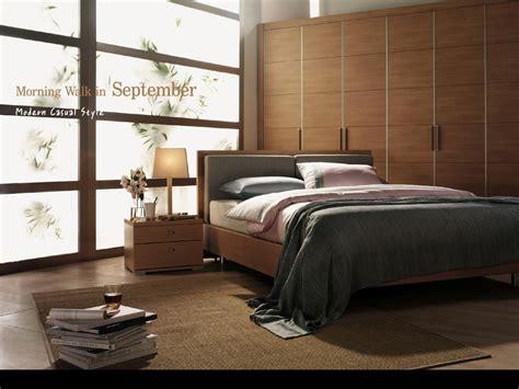Home Design Bedroom Decorating Ideas
