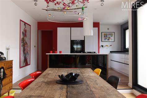 Home Exterior Designs: Decoración de Interiores Vintage ...