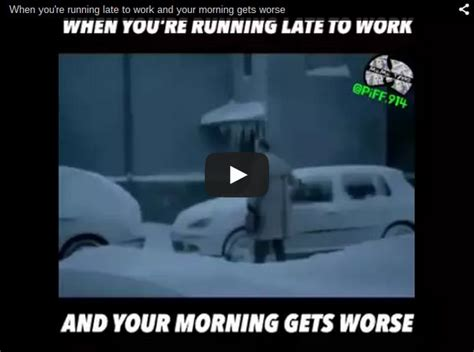 Home   Funny Pictures, Memes & Videos