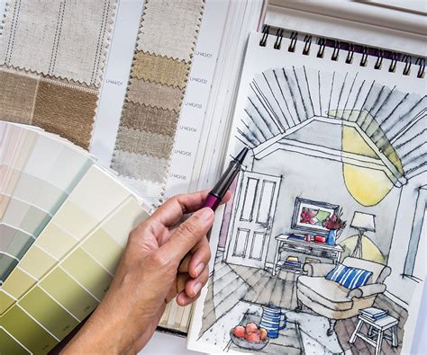 Home Improvement Ideas & Tutorials