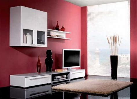 Home Interior Design Color Trends | Beautiful Homes Design