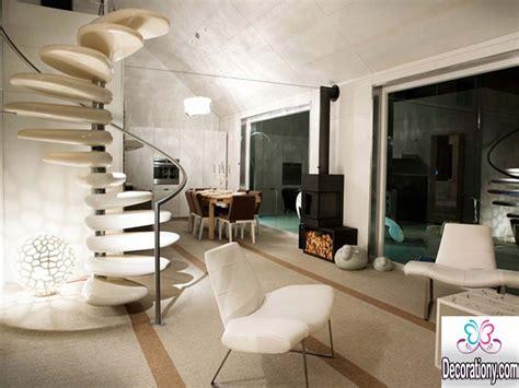 Home Interior design Ideas & trends 2016   Decoration Y
