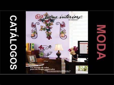 Home Interiors   Catálogo Home Interiors De México Enero ...