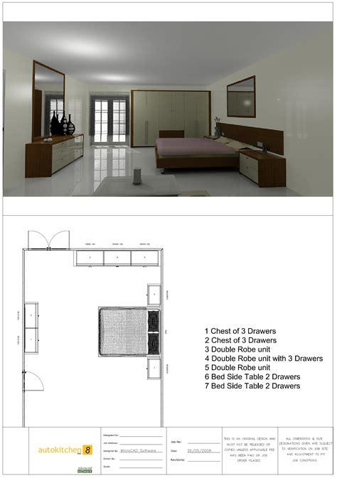 home interiors en linea   28 images   home interiors en ...