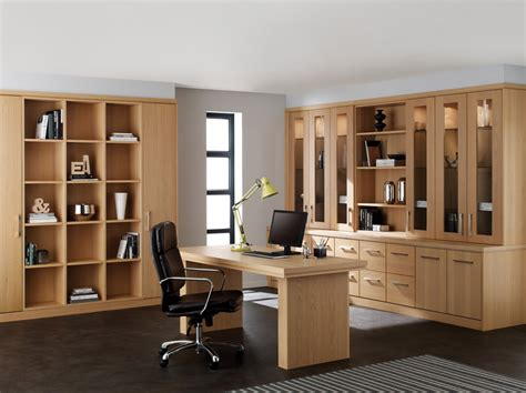 Home Interiors En Linea   buyretina.us