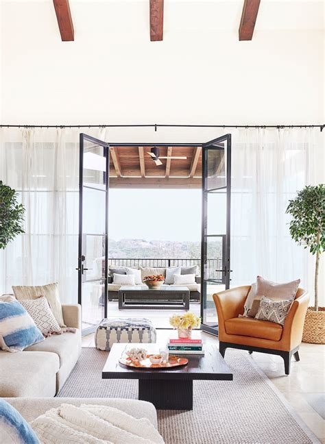 Home Interiors En Linea   Home Design Plan