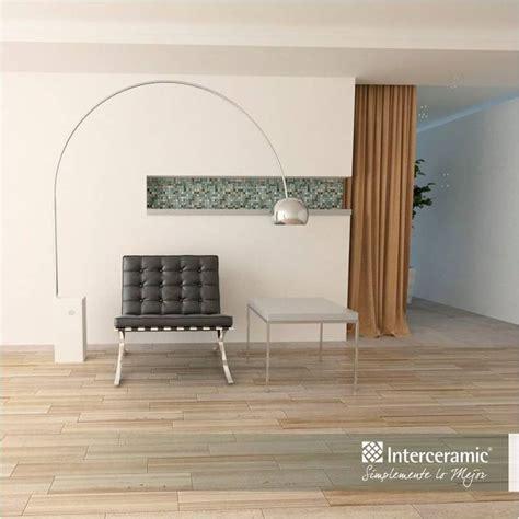 Home Interiors En Linea Usa   Home Mansion