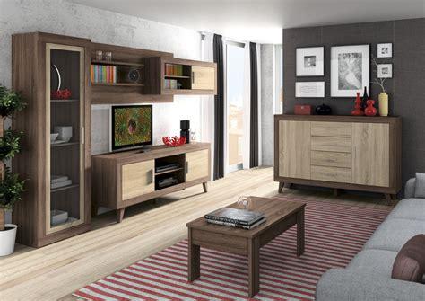 Home :: Muebles en Líria, Muebles en Valencia, Mueble ...