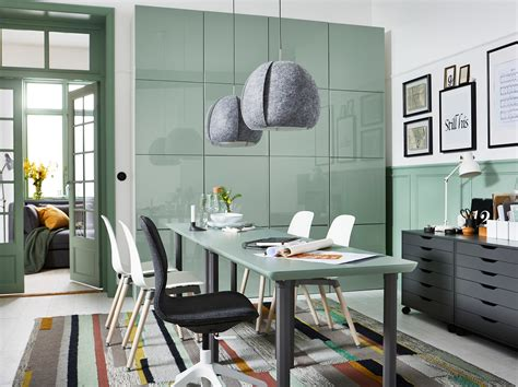 Home Office Furniture & Ideas | IKEA Ireland   Dublin