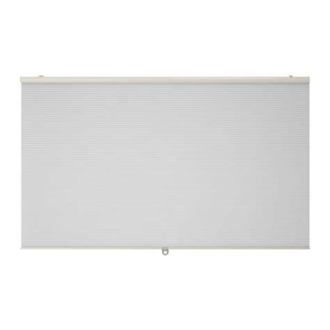 HOPPVALS Store alvéolaire   80x155 cm   IKEA