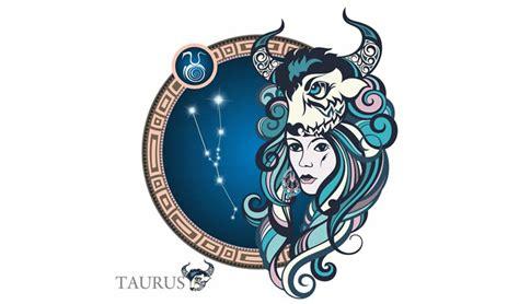 Horóscopo de hoy Tauro   Horóscopos del zodiaco gratis
