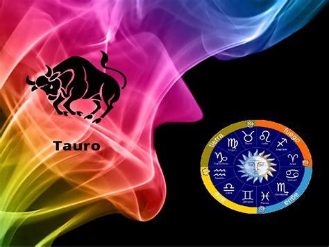 Horoscopo del dia   El horoscopo de hoy   El horoscopo del ...