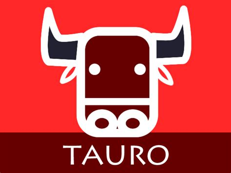Horóscopo Tauro 2015