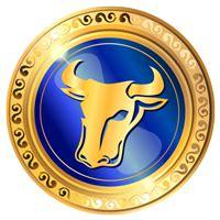 Horóscopo Tauro para Hoy   Tu horoscopo diario gratis
