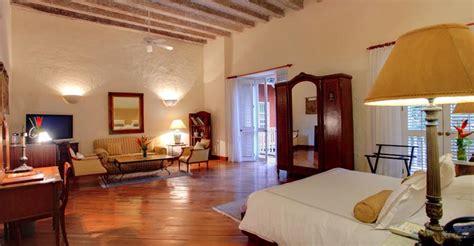 Hotel Boutique Cartagena Colombia   Casa Pestagua