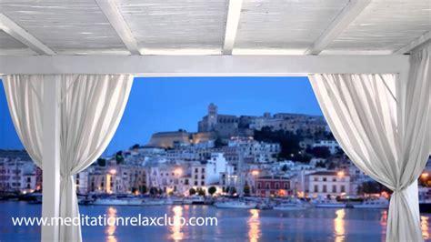 Hotel Lounge Ibiza: Instrumental Lounge Music, Chillout ...