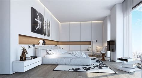 Hotel Room Design Ideas That Blend Aesthetics With ...