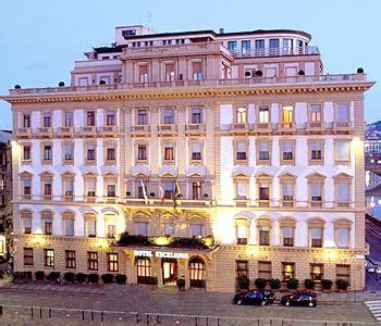 Hotel The Westin Excelsior en Florencia   Compara precios