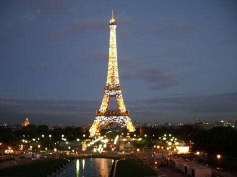 Hoteles con encanto en París | Mundo con encanto