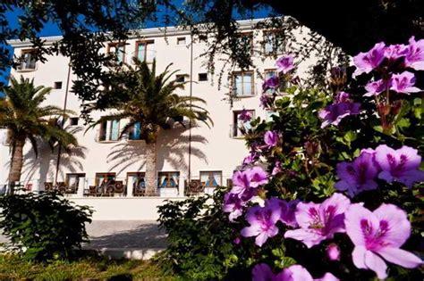 Hoteles en Cerdeña Norte area niños gratis | Vacaciones ...