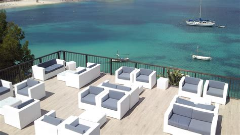 Hoteles Mallorca | Trips & Hotels