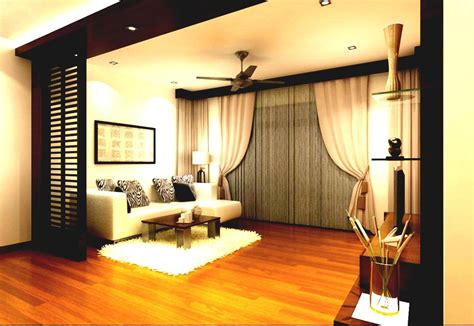 House Hall Self Designs Download 3D House | HomeLK.com
