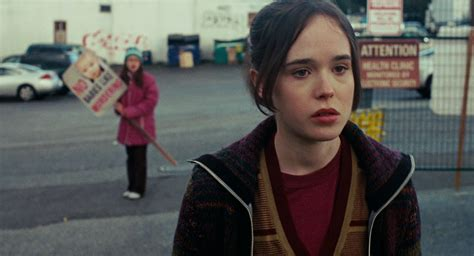 How  Juno s Complex Portrayal Of A Teenage Girl Pushed The ...
