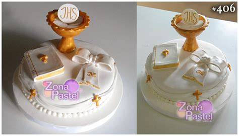 https://www.google.com/search?q=adorno torta comunion ...