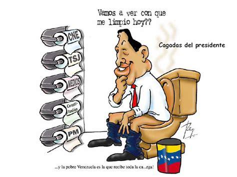 Humor grafico......   6   Bar del Foro >> humor adultos ...
