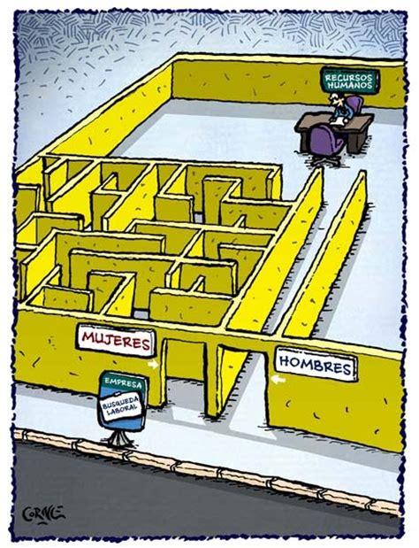 Humor Grafico   Taringa!