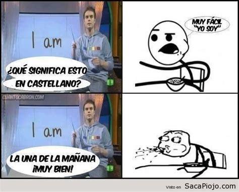 Humor Memes [Imagenes]   Humor   Taringa!