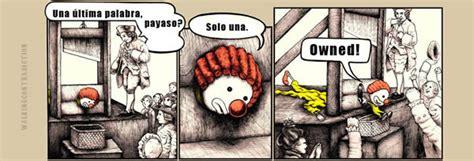 humor negro grafico 11    Marcianos