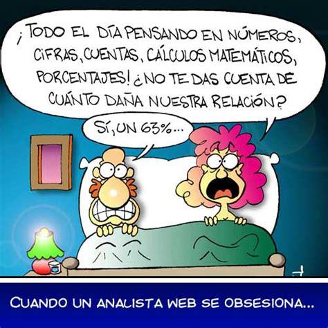 Humor SEO, SEM, Analitica web y marketing online   CBO ...