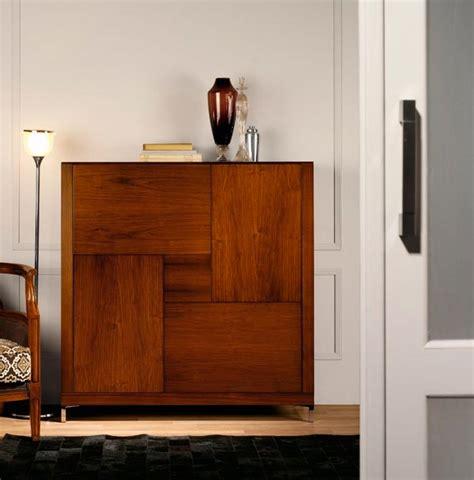 Hurtado Muebles, excelencia en diseño y calidad / Blog de ...