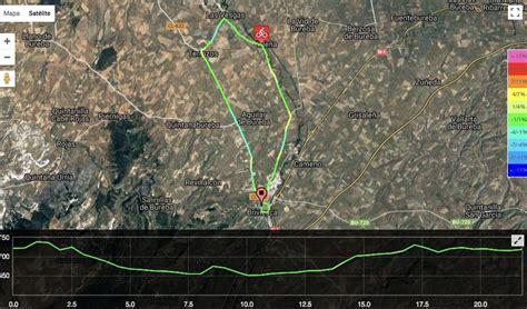 I Gran Premio Norpetrol   Ciclismo máster