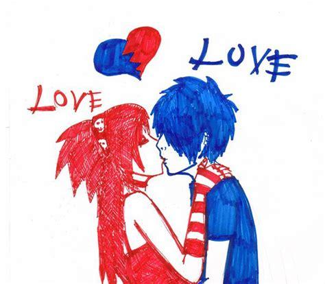 I ♥ Drop dead lmL: noviembre 2010