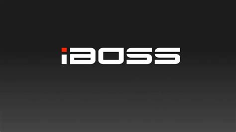 iBOSS   Business Operations Software Suite for iPECS by LG ...