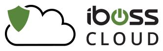 iboss Cybersecurity Releases iboss Cloud, the First Cloud ...
