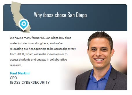 iboss Cybersecurity | San Diego Regional Economic ...