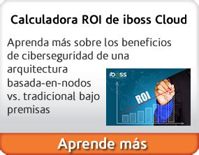 iboss Cybersecurity | Web Filter   Seguridad Perimetral SWG