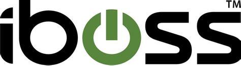 iboss Network Security Salaries in Boston, MA | Glassdoor ...