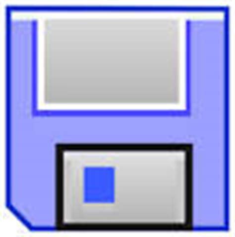 Iconos de guardar   Tu icono