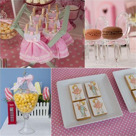 Idea de cumpleaños para niñas | Ideas para, Fiestas and ...