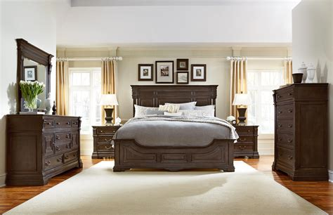 Ideal king bedroom sets furniture   GreenVirals Style